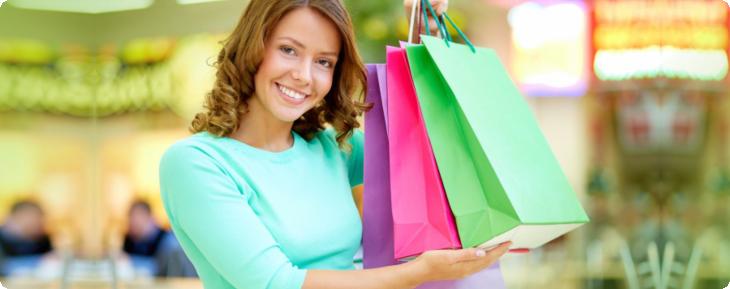 Tax Free Shopping Lithuania